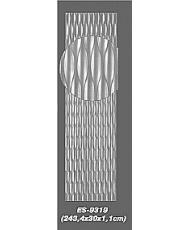 Панели Classic home (Вип-декор) ES9319