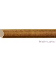 Интерьерный багет Арт-багет Рамочный Молдинг для стен 176-4