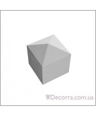 Орнамент Arxat Комплект A 702 (30шт)