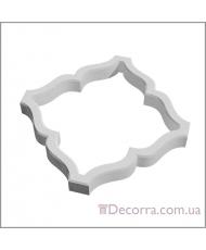 Орнамент Arxat Комплект A 708 (4шт)