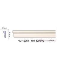 Обрамление, для стен Classic home HM-42054Q