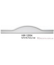 Обрамление, для стен Classic home HW-12004