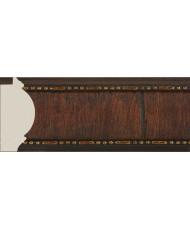 Багет Decor-dizayn 176-2