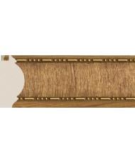 Багет Decor-dizayn 176-4