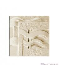 Настенное панно, Композиционное Gaudi decor W 8007B