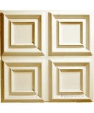 Плита потолочная Gaudi decor R 4010