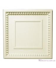 Плита потолочная Gaudi decor R 4013
