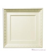 Плита потолочная Gaudi decor R 4014