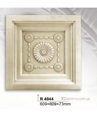 Плита потолочная Gaudi decor R 4044