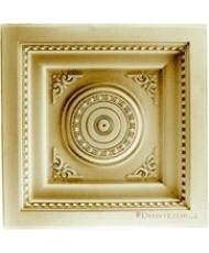 Плита потолочная Gaudi decor R 4048