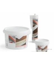 Клей монтажный для изделий из полиуретана Adefix P5 1 kg