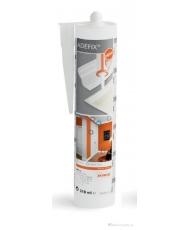 Клей монтажный для изделий из полиуретана Adefix P5 310 ml