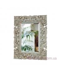 Зеркало на стену M 901 O4