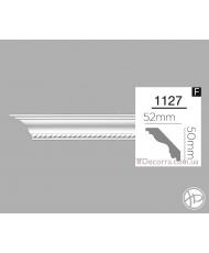 Карниз гибкий 1127 (2,44m) Flexi Home decor
