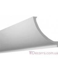 Карниз скрытого освещения NMC Arstyl L3