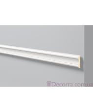 Молдинг для стен гладкий NMC Arstyl Z1550