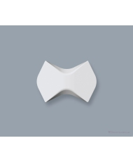 3D панель NMC Arstyl Wallpanels Wing
