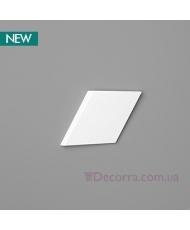 3D панель Orac decor Luxxus W100