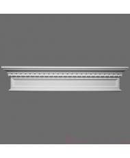 Бордюры дверные Orac decor Luxxus D120