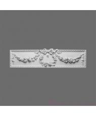 Бордюры дверные Orac decor Luxxus D161