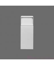 Бордюры дверные Orac decor Luxxus D310