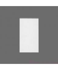 Бордюры дверные Orac decor Luxxus D320