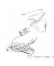 Декоративные светильники Orac decor Luxxus IL003012