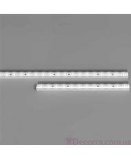 Декоративные светильники Orac decor Luxxus IL004-001