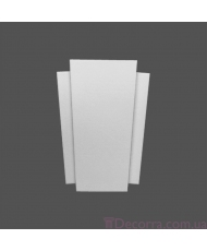 Фасадный декор, Замки Orac decor Luxxus M9010A