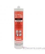 Клей для полиуретана Orac decor Luxxus FX200 Decofix Extra