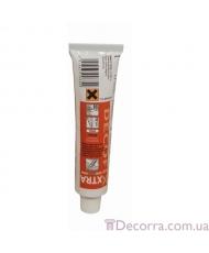 Клей для полиуретана Orac decor Luxxus FX210 Decofix Extra