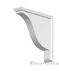 Консоль Orac decor Luxxus FC01