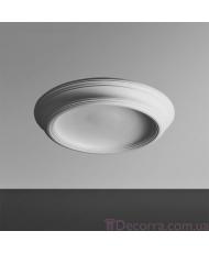 Купол Orac decor Luxxus F10