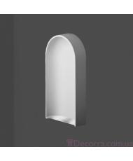 Ниша Orac decor Luxxus N410
