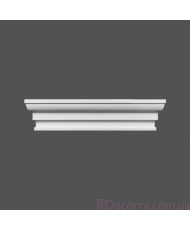 Плита потолочная Orac decor Luxxus M9010C