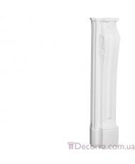 Портал для каминов Orac decor Luxxus H100C