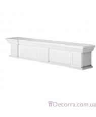 Портал для каминов Orac decor Luxxus H101A