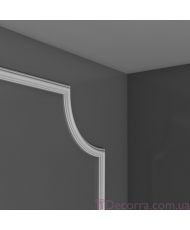 Уголки и вставки Orac decor Axxent PX103A