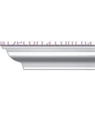 Карниз гладкий Perimeter PC 0571