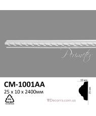 Молдинг с орнаментом Perimeter CM-1001AA
