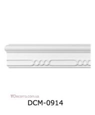Молдинг с орнаментом Perimeter DCM-0914