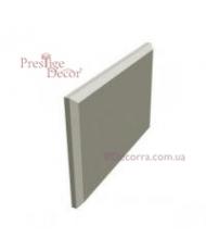 Фасадный элемент Prestige decor BC 103 без покрытия