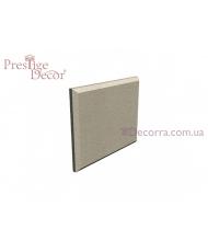 Фасадный элемент Prestige decor BC 104 без покрытия