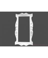 Обрамление, для зеркал Solid K 1005