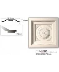 Кессоны Classic home (Вип-декор) EU9001