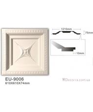 Кессоны Classic home (Вип-декор) EU9006
