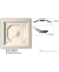 Кессоны Classic home (Вип-декор) EU9007