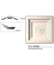 Кессоны Classic home (Вип-декор) EU9009