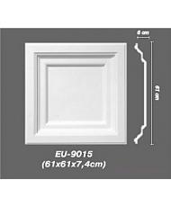 Кессоны Classic home (Вип-декор) EU9015