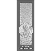 Панели Classic home (Вип-декор) ES9314